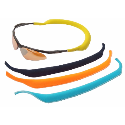 Hilco Floating Eyewear Holder, Ideal for all Watersports.