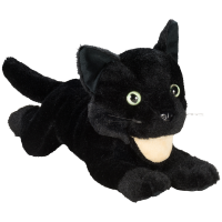 Spec Pet Spectacle Holders - Boo the Black Cat 07/819/3000