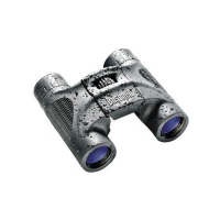 BUSHNELL BINOCULARS 8 x 25mm H2O Compact Roof Prism (13-0805)