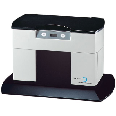 B&S 297100 ULTRASONIC CLEANER ~ PROFESSIONAL RANGE