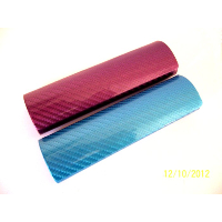 OPTOPLAST SPECTACLE CASE ~ Leslie