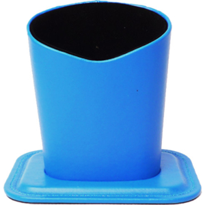 Spectacle Desk Caddy by Hilco ~ Blue #07/257/1000