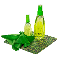 HILCO LEADER Ergo Lens Cleaner Cleaning Kit ~ GREEN
