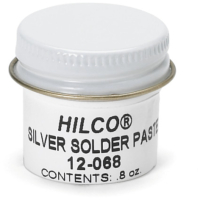 Hilco Flux Paste ~ 0.8oz (.22kg)
