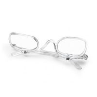 B&S Shoptic - Makeup Glasses 74970X