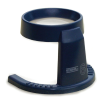 Coil Aspheric Stand Magnifier ~ 6x Magnification 10/706/0000